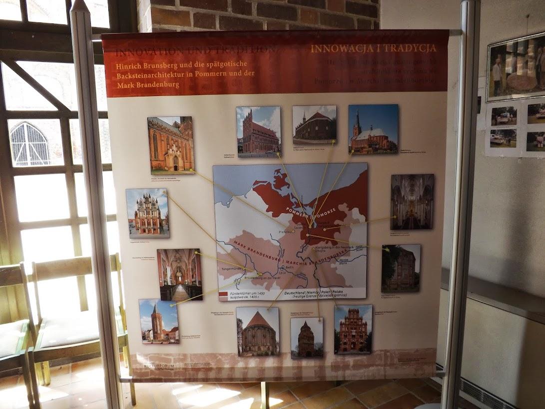 Zum Öffnen der Bildergalerie auf das Bild klicken - Bilder A.M. für gemeinde-tantow.de