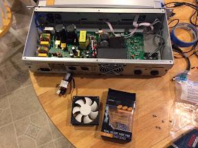 Amp%2520Mod-1.JPG