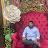 Abdullah Al Aman Sakib avatar image