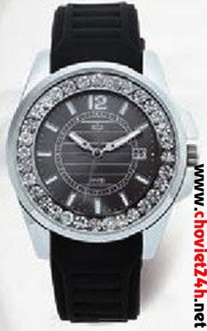 Đồng hồ thời trang Sophie Cherice - SASL97