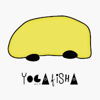 Yogafisha Com