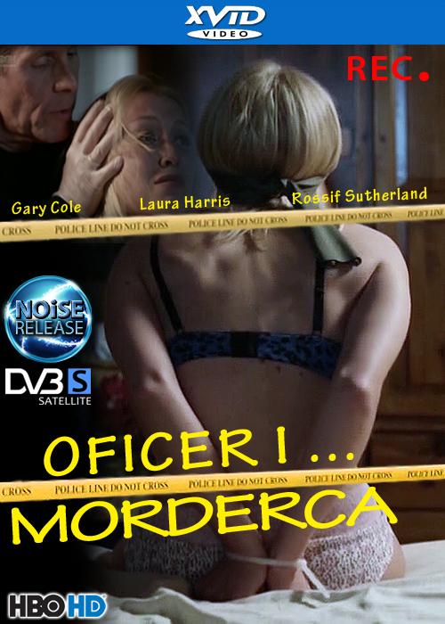 Oficer i morderca / An officer and a murderer / 2012 Lektor