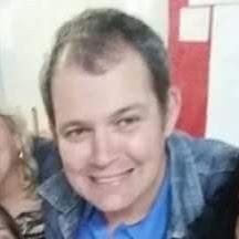 Paulo Belotti