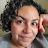 Sara Borders avatar image