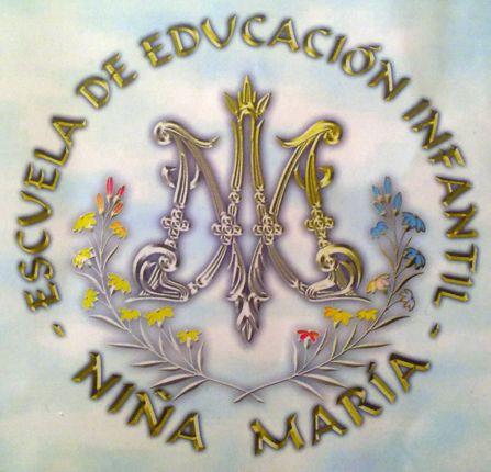 Logo Guarderia