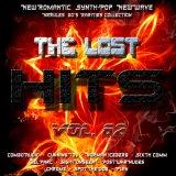 V/A - The Lost Hits Vol. 82