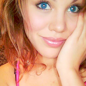 Shayna Johnson