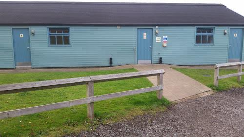 Packhorse Farm