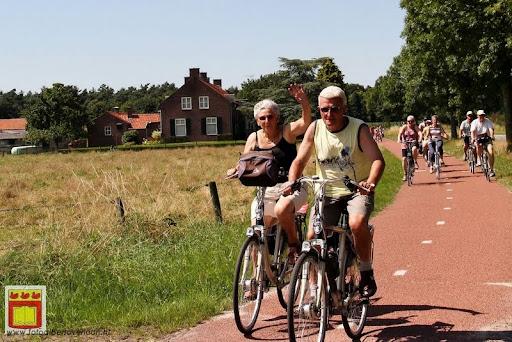 fietsvierdaagse Venray door overloon 24-07-2012 (113).JPG