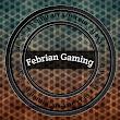 Febrian G