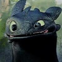 Laura T's avatar