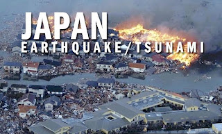 the impacts of indian ocean and japans tsunami economics essay Of quality sample essays and research papers on essay on japan tsunami economy of japan after tsunami by the 2004 indian ocean earthquake a tsunami.