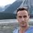 Hans Vermeeren avatar image