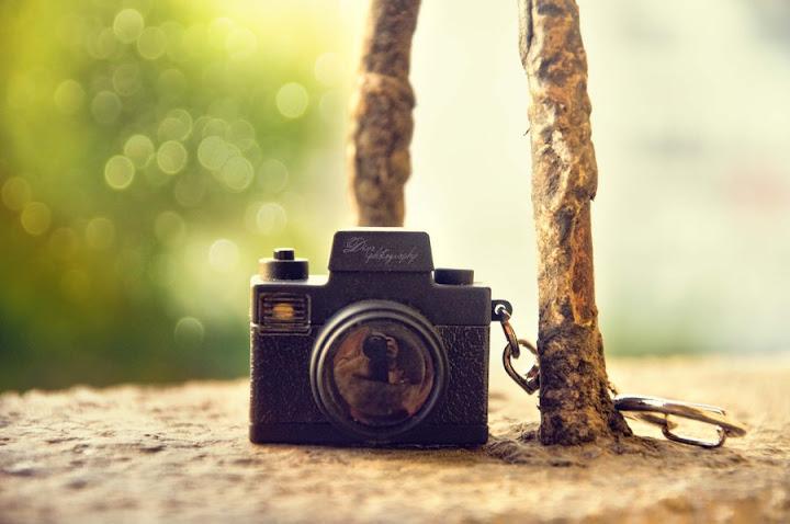 Imágenes de Cámaras Fotográficas