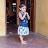 Diamond Mishra avatar image