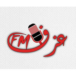 Who is عزف [fM]?