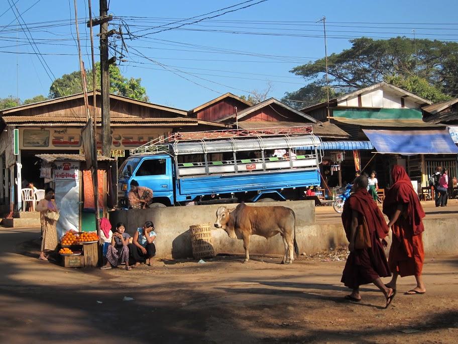 L'esprit birman IMG_2587