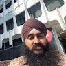 Singh Gurpreet