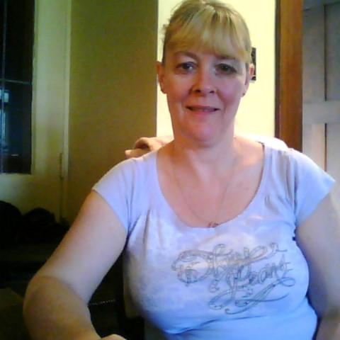 Linda Roy