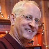 Richard Hoffmann