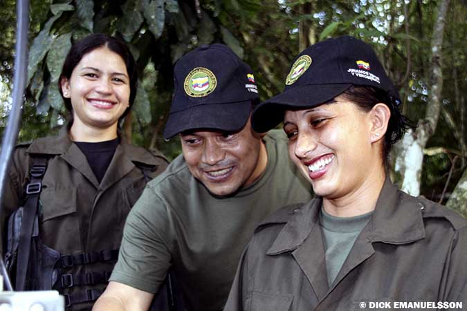 Colombia  - Página 12 Dayanis%2C%20Alirio%2C%20Tatiana_450