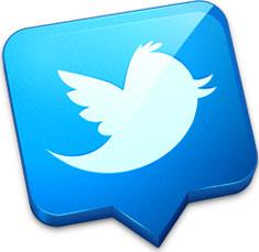 Twitter do @PatuNews