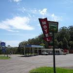 Motel at Heaton Gap (358832)
