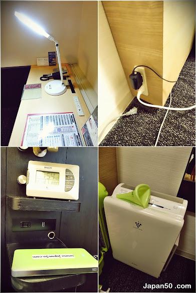 โรงแรมในโตเกียว-ที่พักชมซากุระ-Shibuya-Tokyu-inn-hotel-sakura-tokyo-japan-เที่ยวญี่ปุ่น-ที่พัก ซากุระ โตเกียว-แนะนำ ที่ัพัก ซากุระ-เที่ยวญี่ปุ่นด้วยตัวเอง