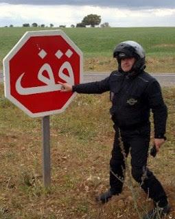 O meu Marrocos Abril 2012 - Página 2 C%25C3%25B3pia%2520de%2520010420122300