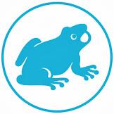 Marius frogsign