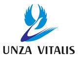 Lowongan Kerja Purchasing Supervisor di Unza Vitalis - Salatiga