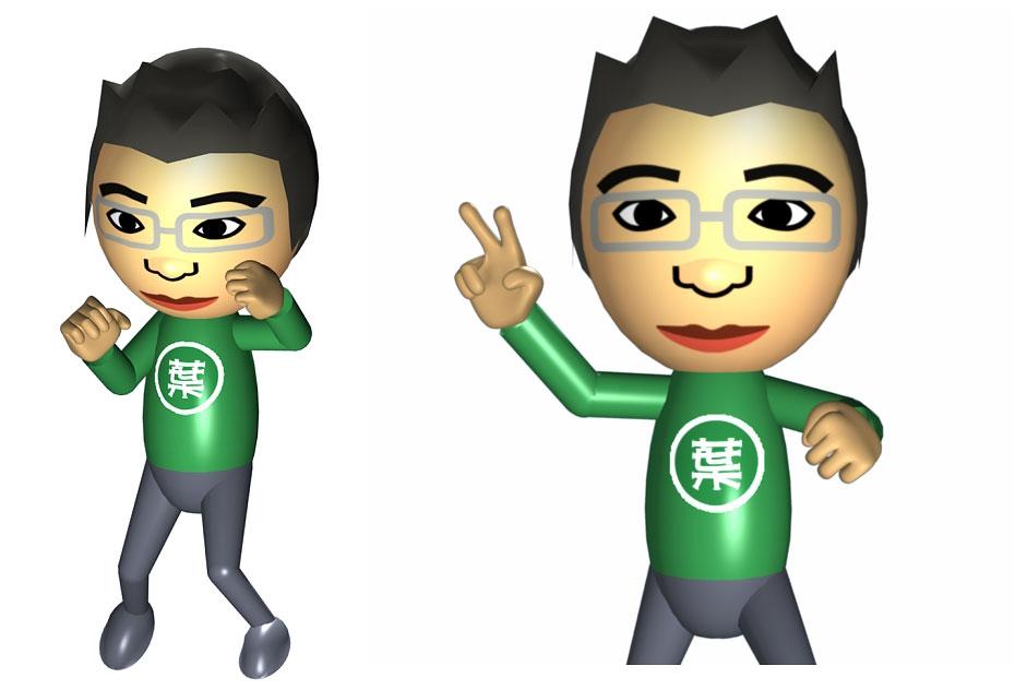200906-3D00.jpg