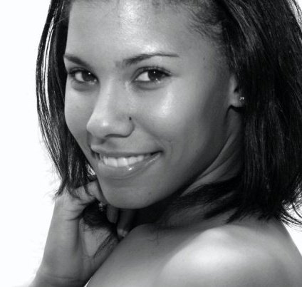 Candice Davis