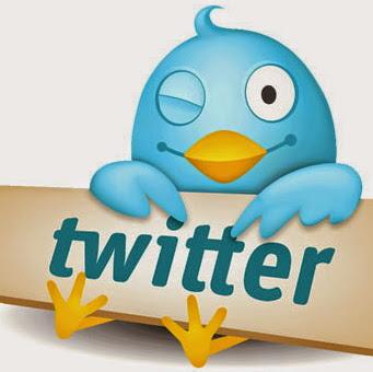 Что такое твиттер