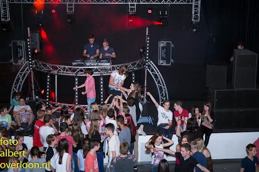 eerste editie jeugddisco #LOUD Overloon 03-05-2014 (67).jpg