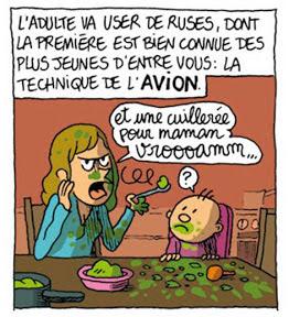 a-boire-et-a-manger-blog-guillaume-long-le-monde-7-mai-2013