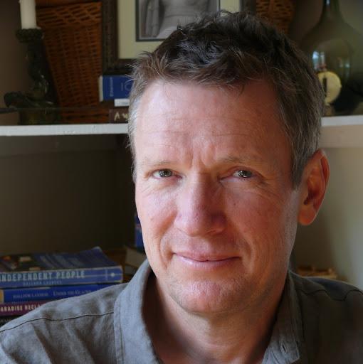 William Bivins