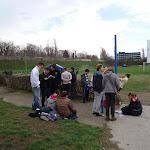 Közép-Pesti Katasztrófavédelmi Ifjúsági Verseny