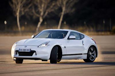 Nissan_370Z_GT_Edition_2011_05_1280x854