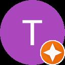 Timo Giling