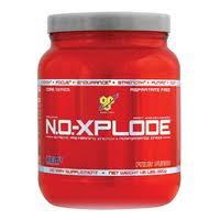 Xplode supplements steroids how long does steroids stay in your system
