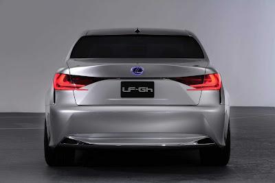 Lexus_LF-Gh_Hybrid_Concept_2011_07_1920x1280