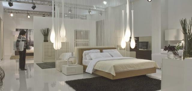 Lámpara de Paolo Crepax para Vistosi