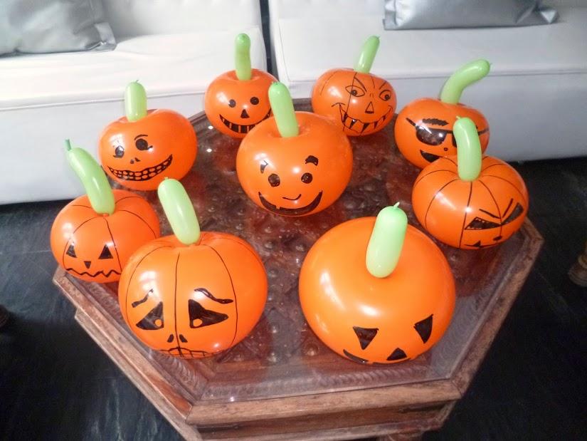calabazas-globoflexia-halloween