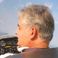 Foto de perfil de Andre Rovigatti
