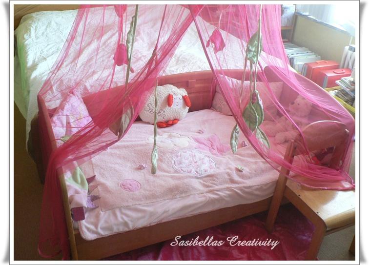 neues bett oder doch nicht sasibella. Black Bedroom Furniture Sets. Home Design Ideas