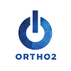 Ortho2Systems