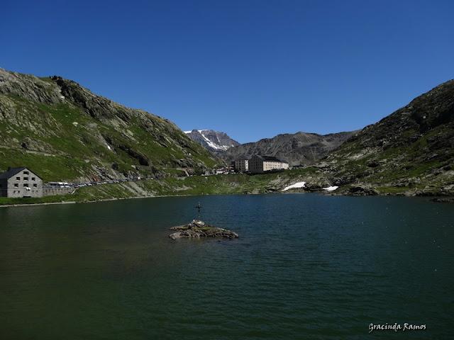 passeando - Passeando pela Suíça - 2012 - Página 9 DSC02140
