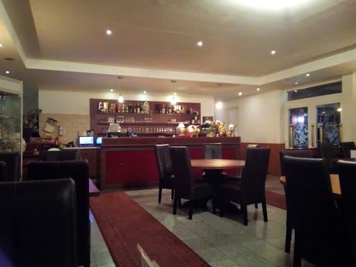China-Restaurant Peking Ente, Bockfließerstraße 129, 2232 Deutsch-Wagram, Österreich, Italienisches Restaurant, state Niederösterreich