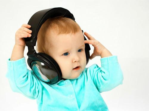 Música para ejercitar el cerebro